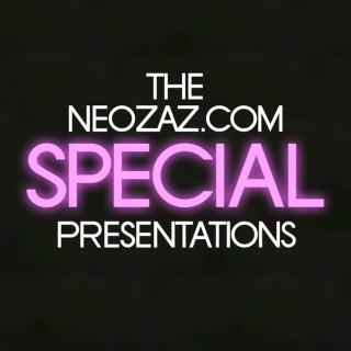 NEOZAZ.com Specials