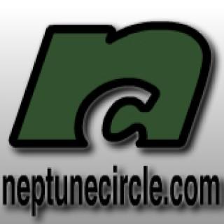 NeptuneCircle.com - Cartoon Podcast