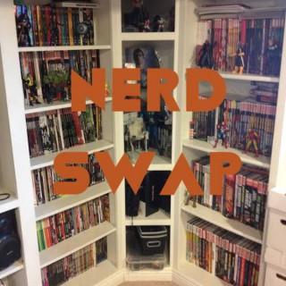 Nerd Swap