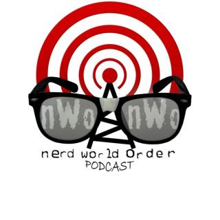 Nerd World Order