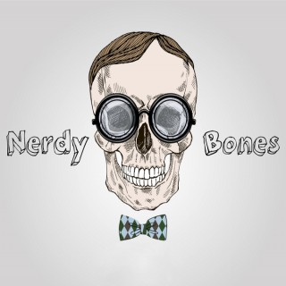Nerdy Bones