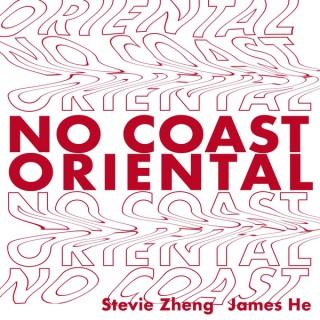 No Coast Oriental