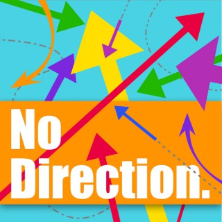 No Direction Podcast