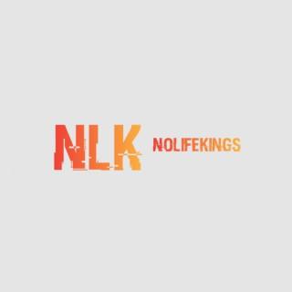 No Life Kings