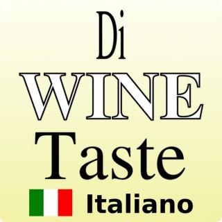 DiWineTaste Podcast - Italiano