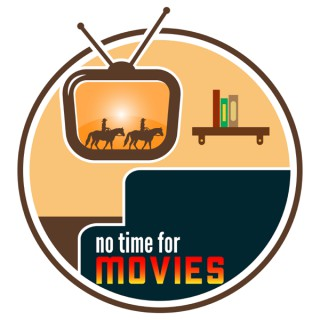 No time for movies