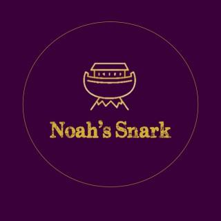 Noah's Snark