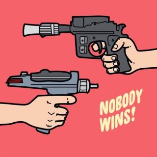 Nobody Wins