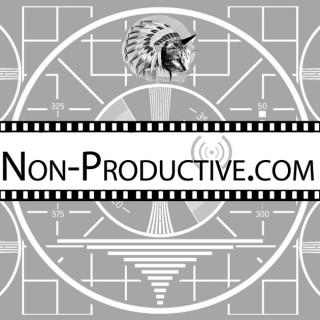 Non-Productive.com