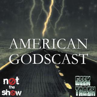 American Godscast
