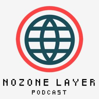 NoZone Layer
