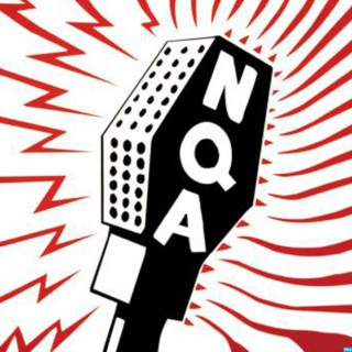 NQA Phillies Podcast