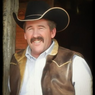 Ntl. Cowboy Poetry Rodeo Review with Geff Dawson Podcast