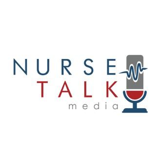 Nurse Talk