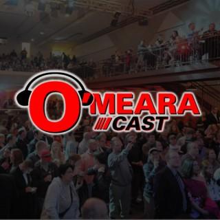 O'MearaCast