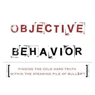 Objective Behavior