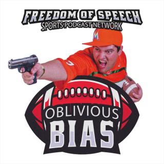 Oblivious Bias
