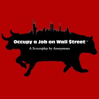 Occupy a Job on Wall Street