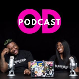OD Podcast