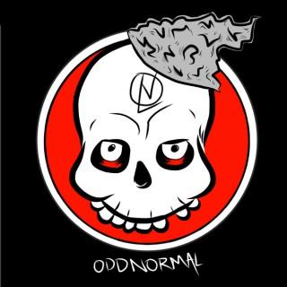 Oddnormal