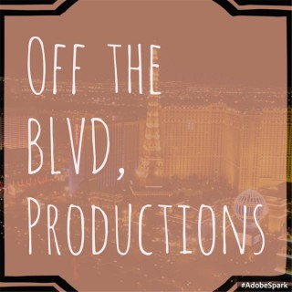 Off the BLVD