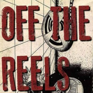 Off The Reels LIVE