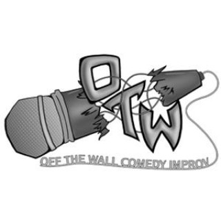 Off the Wall Improv Podcast