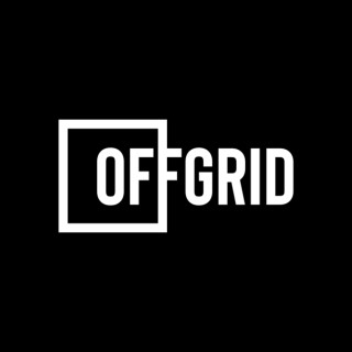 Offgrid Sounds Podcast