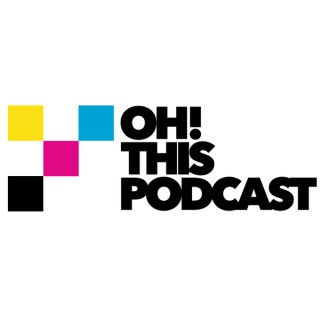 Oh! This Podcast  |  Beer Podcast  | Yes There is Beer Involved. A Highly Evolved (or Devolved) Weekly Discussion On Various