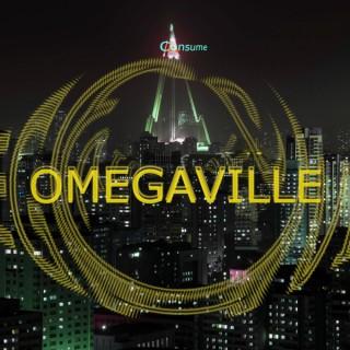 Omegaville