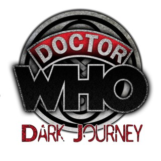 Doctor Who Dark Journey Audio Drama