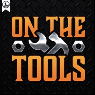 On The Tools Podcast