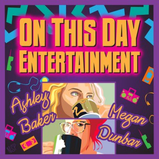 On This Day Entertainment