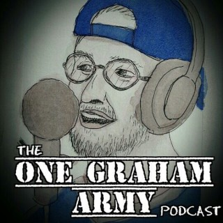 One Graham Army