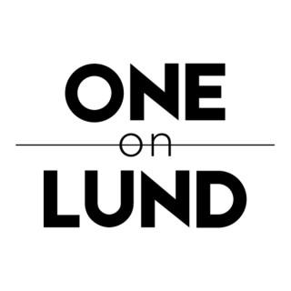 One on Lund