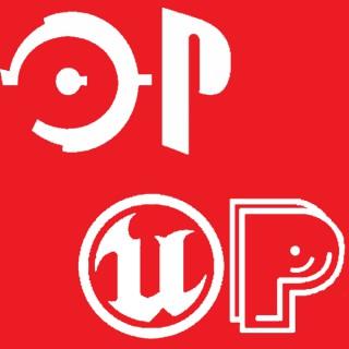 Op-Up