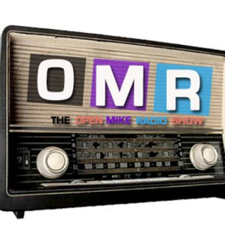 Open Mike Radio Podcast