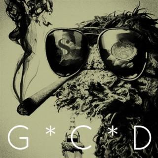 Operation GCD - Operation GCD