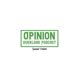 Opinion Overload