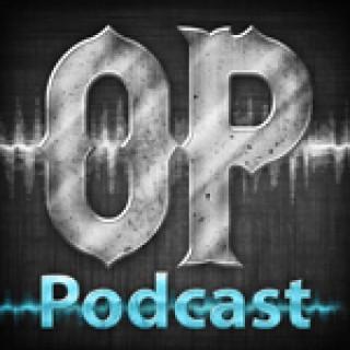 Opium Pulses Podcast