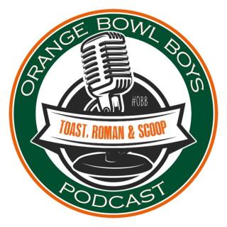 Orange Bowl Boys