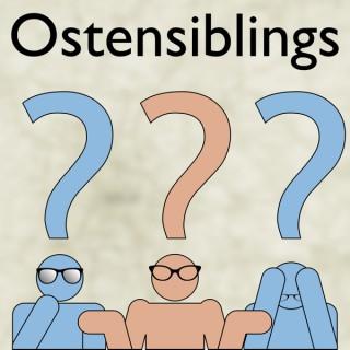 Ostensiblings