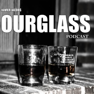 OurGlass Podcast