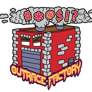 Outrage Factory