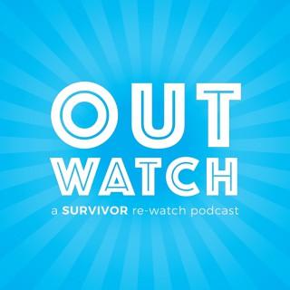 Outwatch: A Survivor Re-Watch Podcast