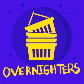 Overnighters