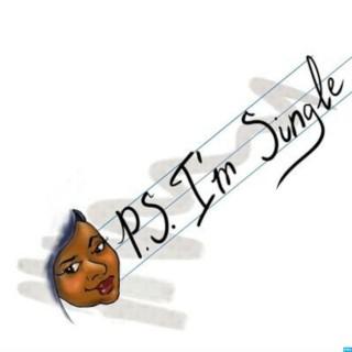 P.S. I'm Single