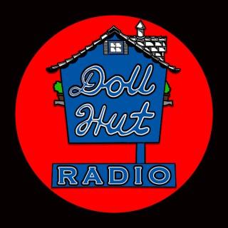 Doll Hut Studios Podcasts