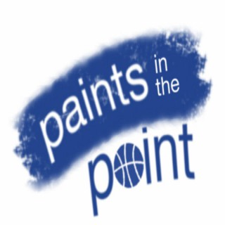 Paints in the Point Podcast