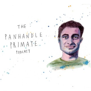 Panhandle Primate Podcast